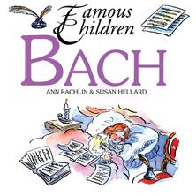 Bach | Susan Hellard