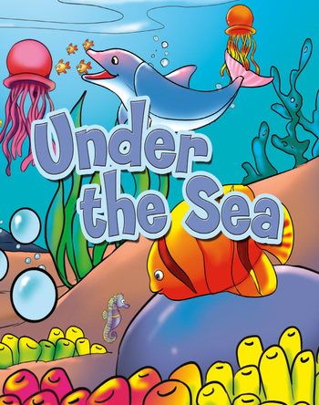 Under the Sea |