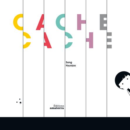 Cache-cache |