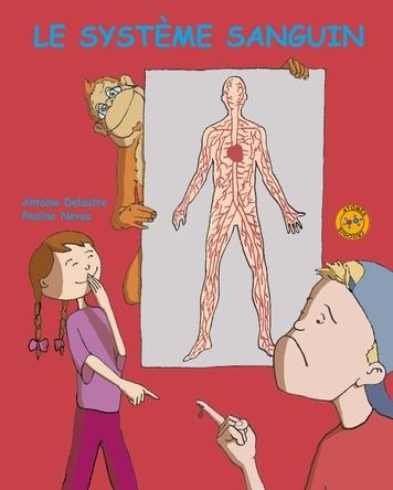 Le système sanguin  