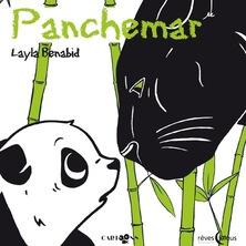 Panchemar |