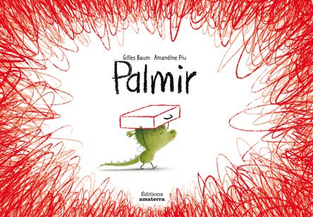 Palmir | Gilles Baum