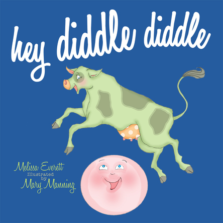hey diddle diddle | Mary Manning