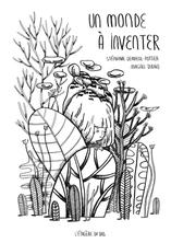 Un monde à inventer | Stéphanie Demasse-Pottier