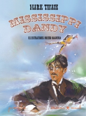 Mississipi Dandy |