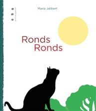 Ronds-ronds | Maria Jalibert