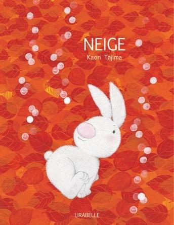 Neige | Kaori Tajima