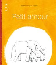 Petit amour |