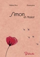 Simon et Naslat | Ninamasina