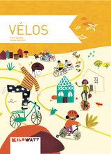 Vélos | Karine Maincent