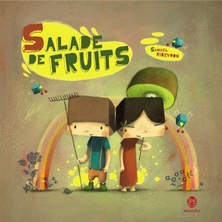 Salade de Fruits |