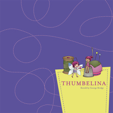 Thumbelina | George Bridge