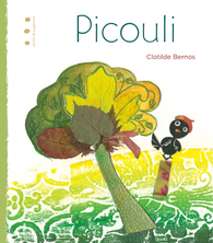 Picouli | Clotilde Bernos