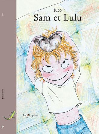 Sam et Lulu | Juco