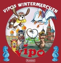 Vipos Wintermärchen |
