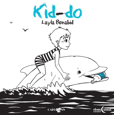 Kid-do | Layla Benabid