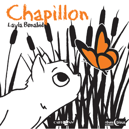 Chapillon |