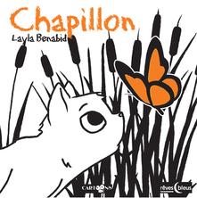 Chapillon | Layla Benabid