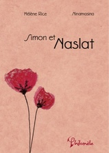 Naslat et Simon | Ninamasina