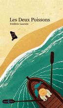 Les Deux Poissons | Frédéric Laurent
