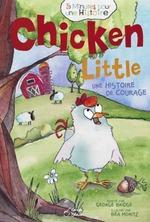 Chicken Little | George Bridge