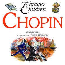 Chopin | Susan Hellard