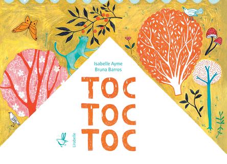 TOC TOC TOC | Isabelle AYME