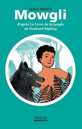 Mowgli | Sylvie Misslin