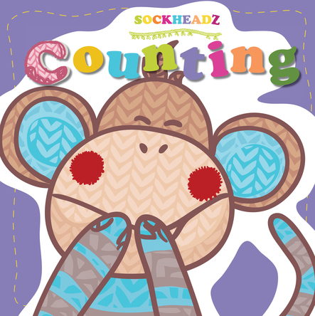 Counting | Flowerpot Children's Press