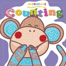 Counting | Flowerpot Children's Press