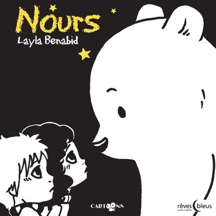 Nours | Layla Benabid