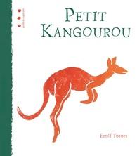 Petit Kangourou | Erolf Totort