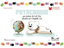 Patacroum | Christèle Lim