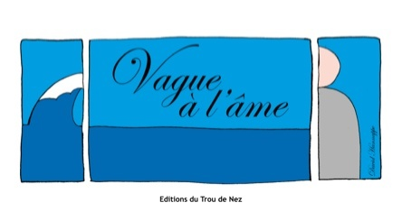 Vague à l'ame |