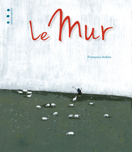 Le Mur | François Aubin