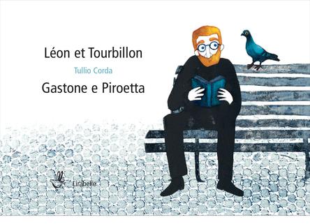 Léon et Tourbillon | Tullio Corda