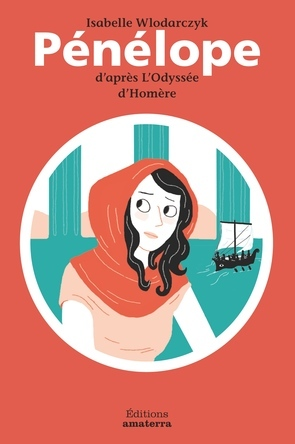 Pénélope | Homère
