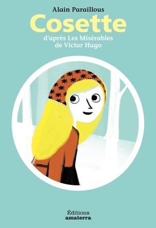 Cosette | Alain Paraillous