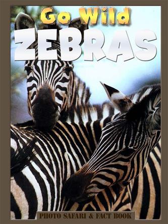 Go Wild Zebras |