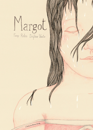 Margot | Delphine Vaute