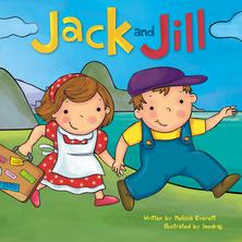 Jack and JIll | Imodraj