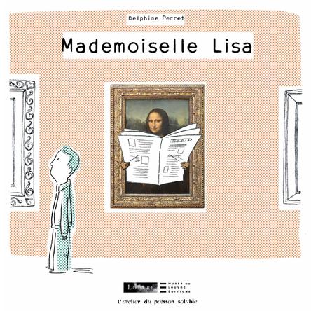 Mademoiselle Lisa |
