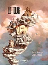 La Tour | Xavier Armange