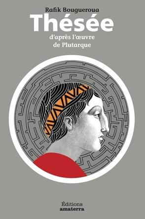 Thésée | Yann Damezin