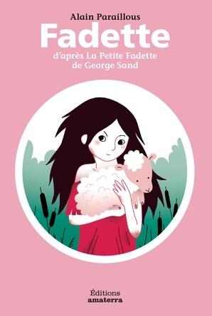 Fadette | Hélène Chetaud