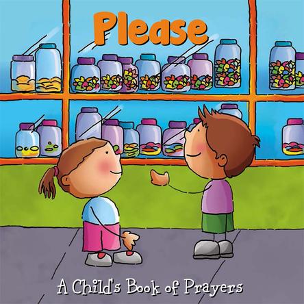 Please |
