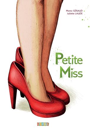 Petite miss | Momo Géraud