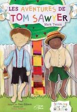 Tom Sawyer | Dan Gibson