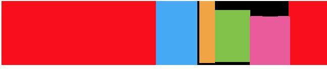 storyplay'r徽标